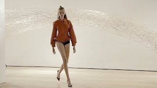 Video Reinaldo Lourenço | Spring Summer 2018 Full Fashion Show | Exclusive download MP3, 3GP, MP4, WEBM, AVI, FLV Februari 2018