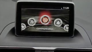 How-To Install Android Auto in a Mazda 3, CX3, CX5 and others.