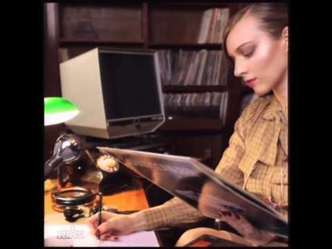 Radio Soulwax - Librarian Girl