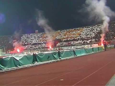 Livorno-Juventus 05-06