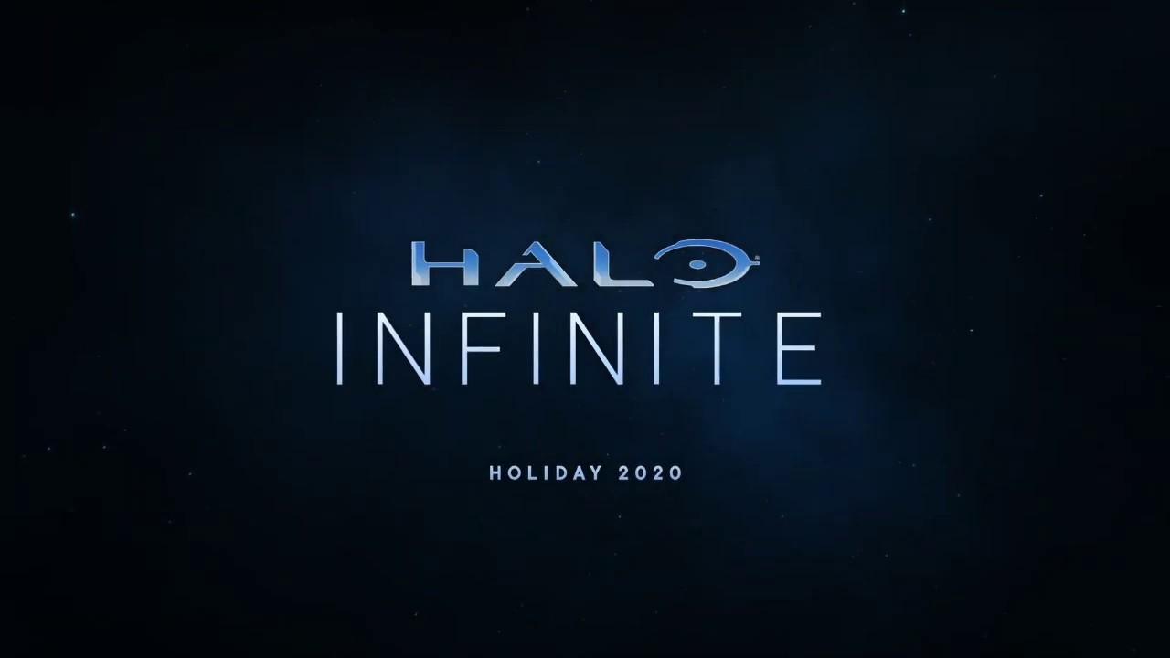 Halo Infinite with Halo 2 + 3 Audio thumbnail