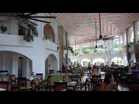 Elegant Hotels Of Barbados Colony Club