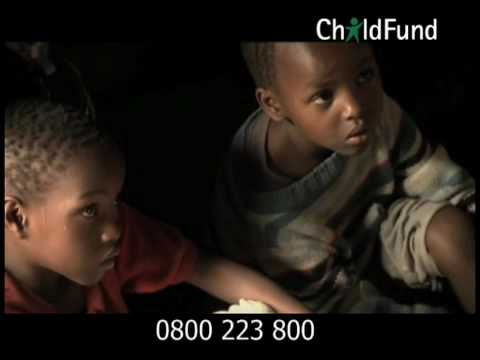 CHILDFUND.mov