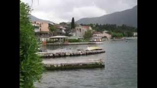 Hotel Magnolia Tivat: отзывы туристов об отдыхе в Тивате(Тиват - современный портовый город, расположенный при въезде в Бококоторский залив, также город называют..., 2014-04-14T19:01:26.000Z)
