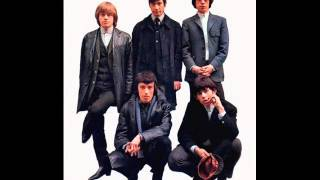 "The Rolling Stones - Carol(Chuck Berry) 17th July 1964: UK radio -""The Joe Loss Pop Show"""