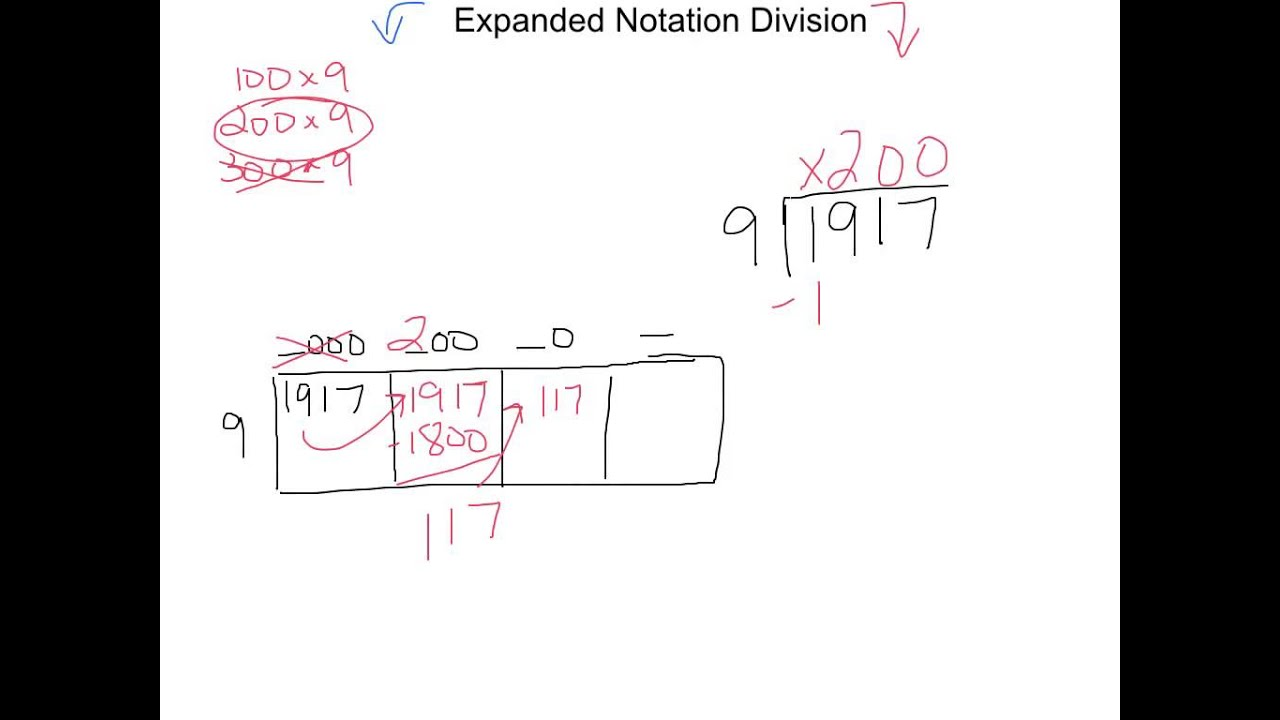 worksheet Expanded Notation Duliziyou Worksheets for Elementary – Expanded Notation with Decimals Worksheets
