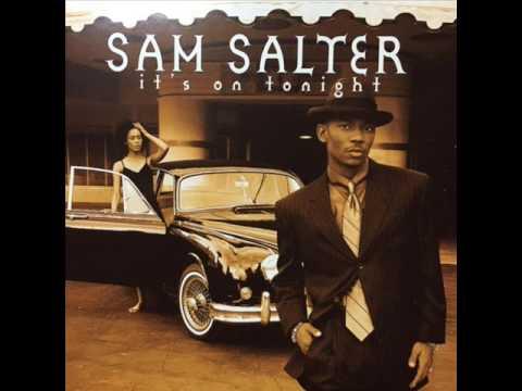 Sam Salter - Show You That I Care