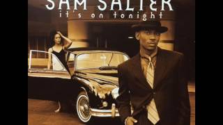 Watch Sam Salter Show You That I Care video