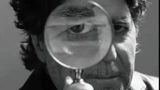 Diez joyas raras de Joaquín Sabina