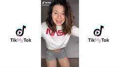 TIKTOK COMPILATION Les meilleures vidéos de JUJU FITCATS sur  TIKTOK