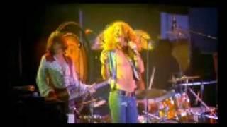 Led Zeppelin - The Ocean