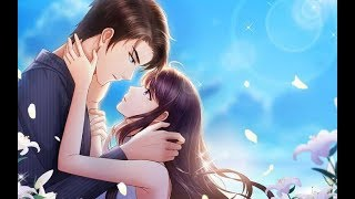 The wife contract and my daughters nanny EP.4 | BAHASA INDONESIA