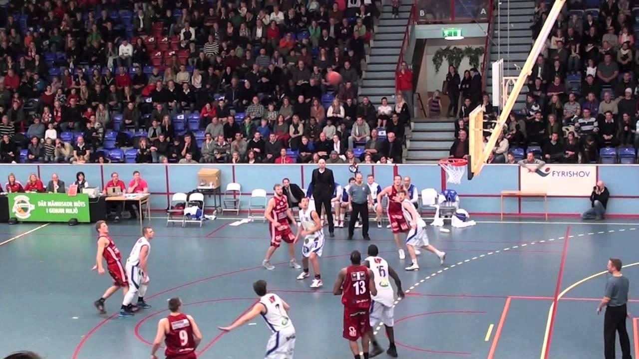 current team uppsala basket - 1280×720