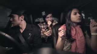 Juke Loud n Roll - Malam Ini Indah by Iwa K