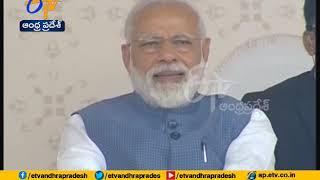 Donald Trump Congratulates Modi | Both Agree to Meet at G 20 Summit in Japan