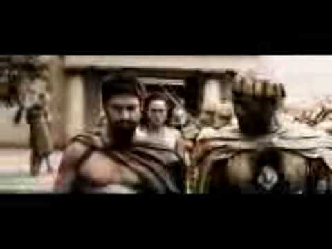 300 sawid part 1  dahkk movie