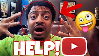 UGLY TRUTH!! HOW TO GROW ON YOUTUBE
