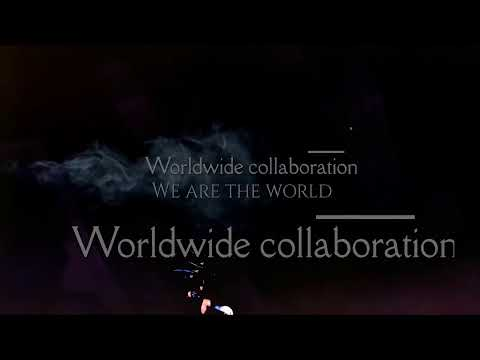ViralStreams World Wide Collaboration music review Send music to streamsviral@gmail.com