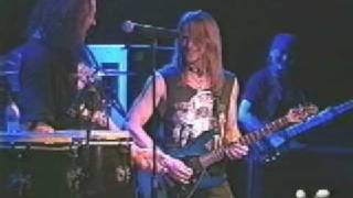 DEEP PURPLE Speed King Live 1998 at House of Blues