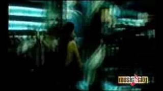 WO AJNABI (song of film: THE TRAIN) BOLLYWOOD BY MKJ