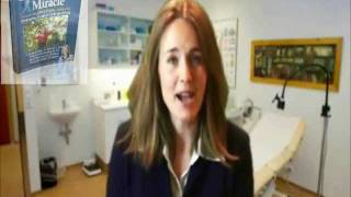 Post Menopausal Ovarian Cysts Causes Risks And Treatments