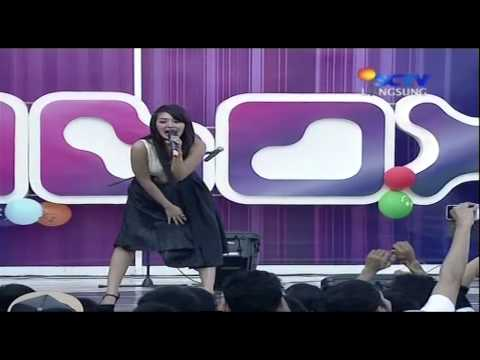 SITI BADRIAH [Berondong Tua] Live At Inbox (26-05-2014) Courtesy SCTV