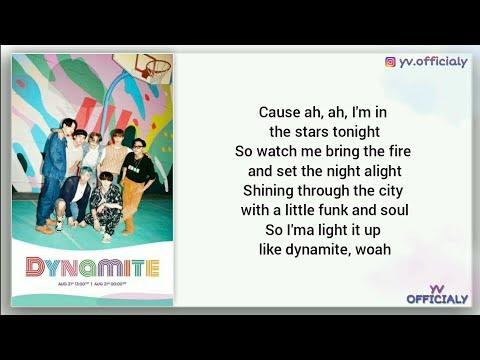 bts-(방탄소년단)---dynamite-(lyrics)