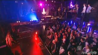 Evanescence - Your Star [Live Intimate In Australia 2007] HD