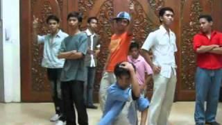 Super Junior - No Other (Music Video Parody)