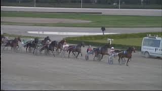Vidéo de la course PMU PREMI SANT SEBASTIA