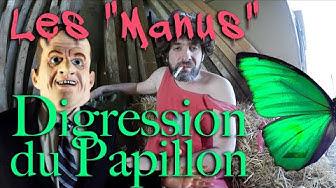 Les MANUs (Macron, Valls et Kant) #DDP