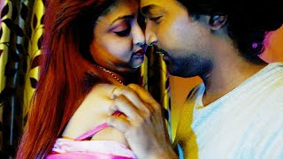 PlayBoy - The Love Game | Wife Cheats Husband | Bengali Short Film | Fright - EP4
