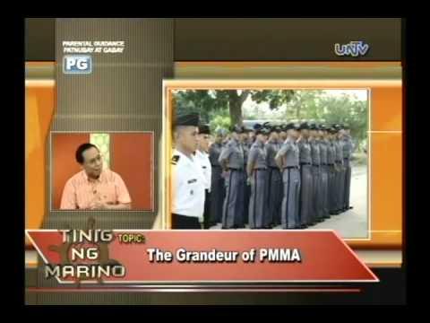 The Grandeur of PMMA