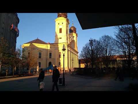 Debrecen (Ungarn)(3)