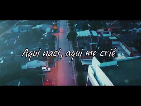 Soy de Sahagún - David & Mr.Leo (Video Lirycs)