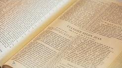 Eglise Adventiste de Créteil / La trinité impie et le faux réveil / 1