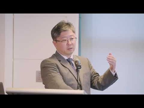 ADB Chief Economist, Professor Yasuyuki Sawada: Asian Development Outlook 2017 Update