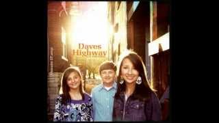 Daves Highway - Jesus Messiah