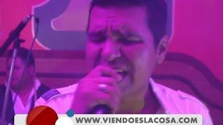 SIN PECADO 2019 - VERDADERO AMOR - ÉXITO 2015