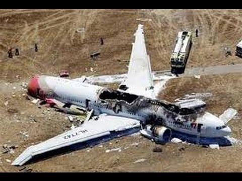 Air Crash Investigation 2016 New series Confidential Extreme Weather Plane Crash