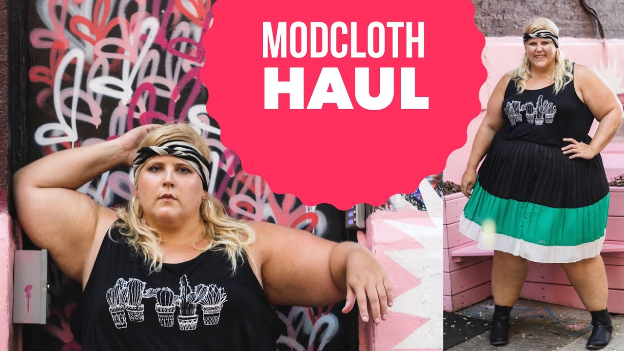 modcloth-plus-size-straight-size-july-haul