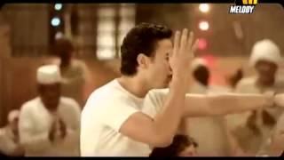 Hamada Helal - Elly Hassal Kal'aty - حمادة هلال - 2017 Video