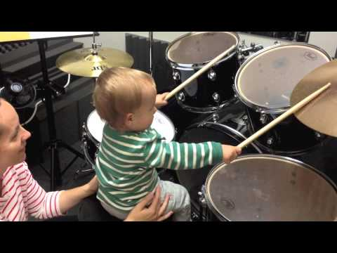 Baby Music And Me Classes At Park Cities School Of Music