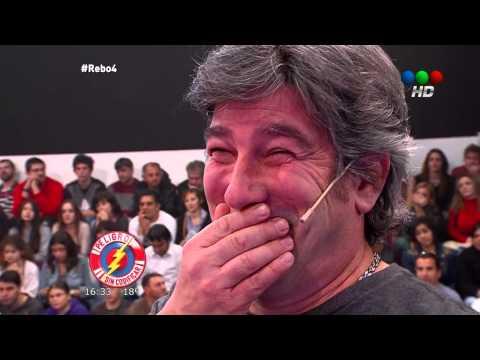 Peligro Sin Codificar - 3 de Agosto de 2014.