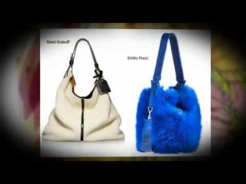качественные недорогие женские сумки