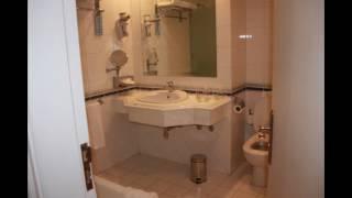 видео Дизайн проект интерьера дома или коттеджа в Барнауле по низкой цене.