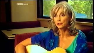 History Of Country Music 01 Carter Family