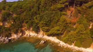 Video Παραλία Σκάλας Πρέβεζα - Skalas Beach, Preveza Greece download MP3, 3GP, MP4, WEBM, AVI, FLV November 2017