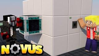 mega energy speicher 200 grf minecraft novus 53