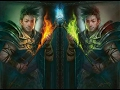 Conquering your Commander: Riku of Two Reflections EDH / CMDR guide for Magic: The Gathering